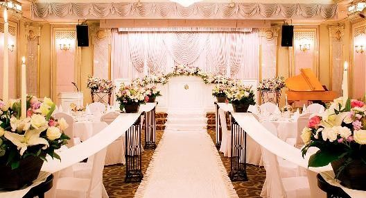 Tmx 1498424288040 Palace Weddings 3 Marshfield wedding travel