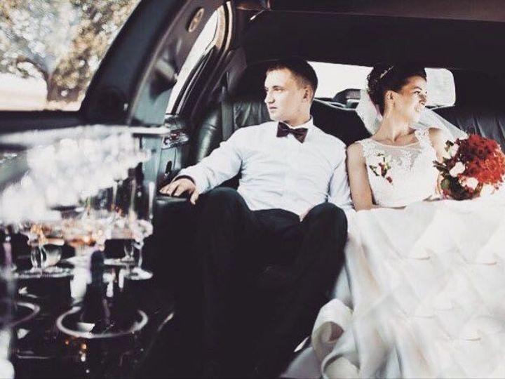 Tmx 1525386695 D8c418967cfc0af0 1525386695 9744714128994a3c 1525386664855 1 IMG 3311 Bayside wedding transportation