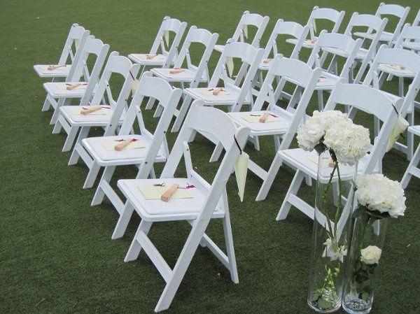 Ceremony ara