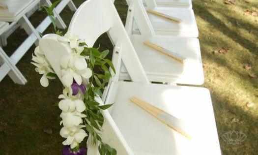 Lotus Flower Flowers Charleston Sc Weddingwire