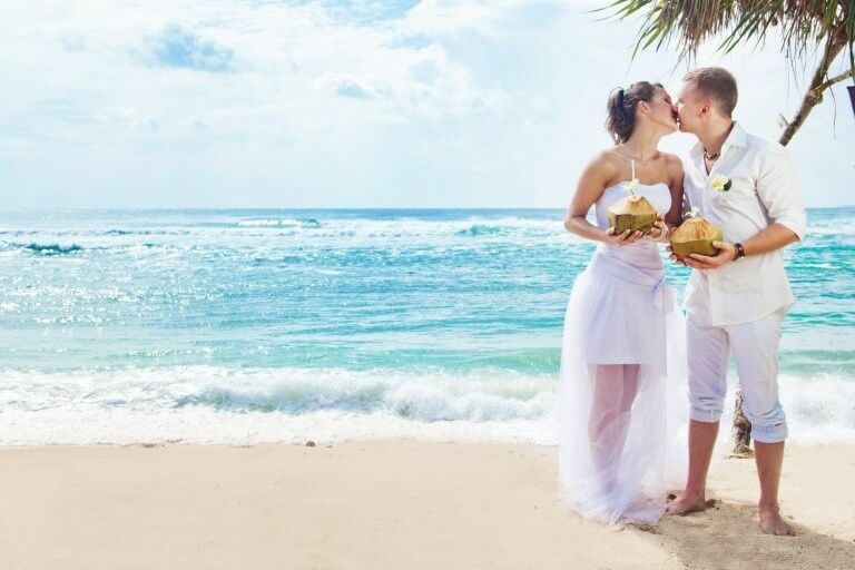 beachwedding 1 768x512
