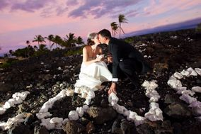 Traveloni Weddings
