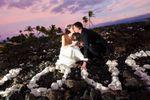 Traveloni Weddings image