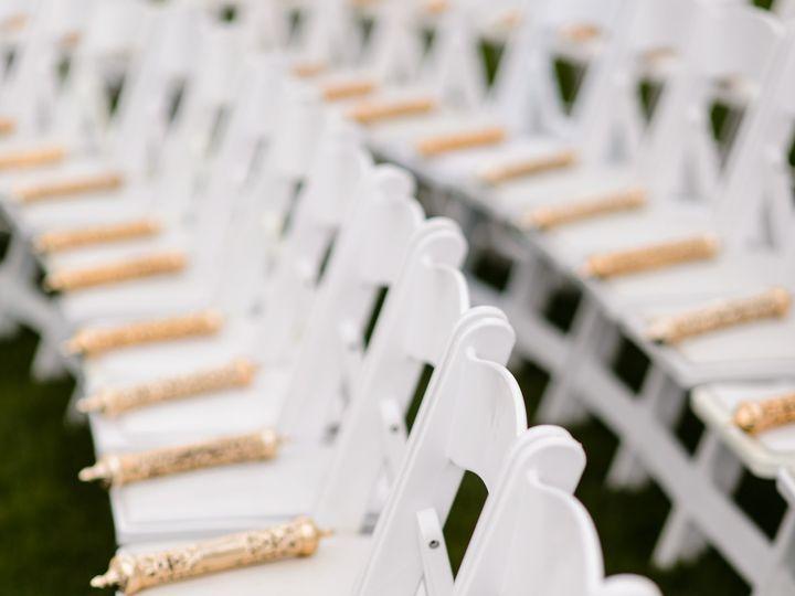 Tmx 1416334025849 0066072614augustinwedding New York, NY wedding planner