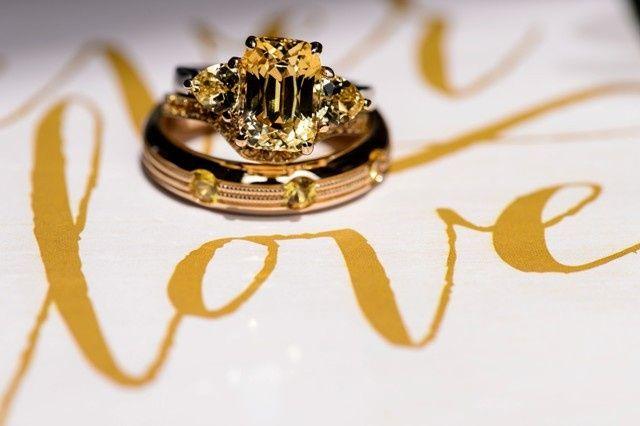 Tmx 1420000446412 0005072614augustinwedding New York, NY wedding planner
