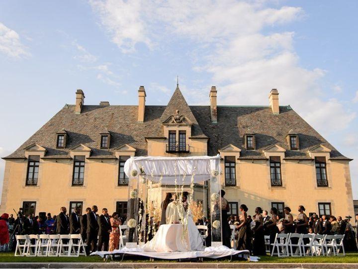 Tmx 1420000619174 0357072614augustinwedding New York, NY wedding planner