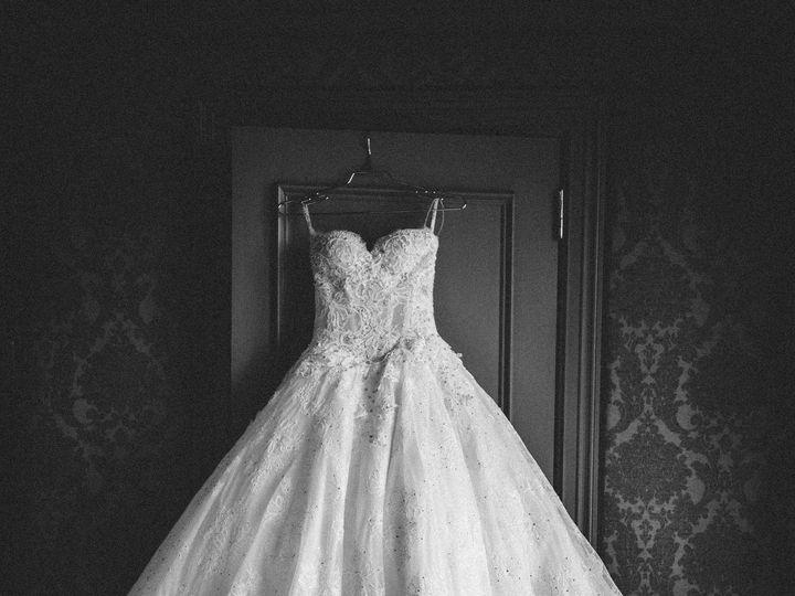 Tmx 1459390505954 001010115sawai New York, NY wedding planner