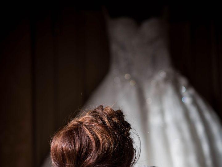 Tmx 1459390554431 021010115sawai New York, NY wedding planner