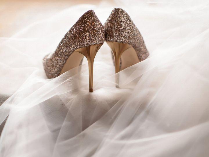 Tmx 1459390618545 031010115sawai New York, NY wedding planner