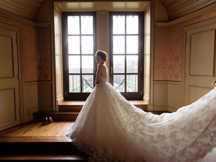 Tmx 1459390649887 038010115sawai New York, NY wedding planner