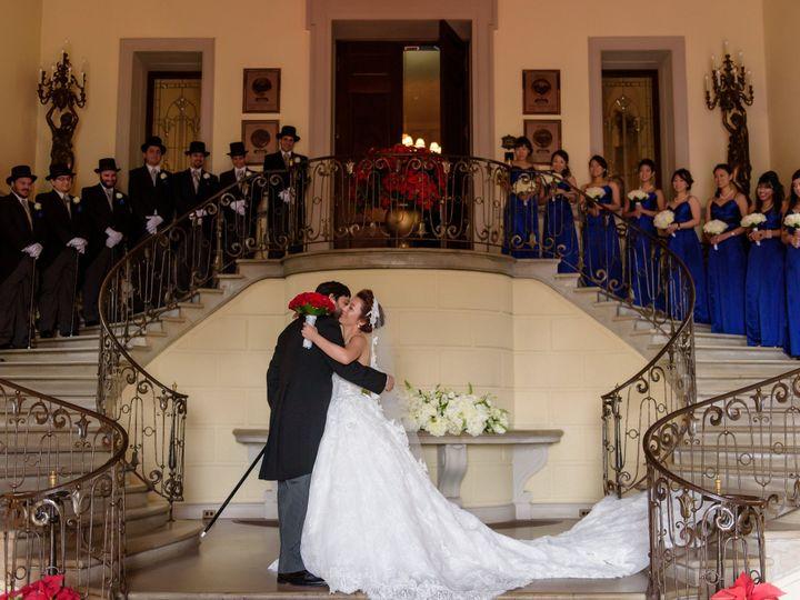 Tmx 1459390712244 099010115sawai New York, NY wedding planner