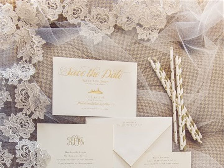 Tmx 1484622996917 Kateinvite New York, New York wedding planner