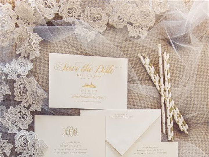 Tmx 1484622996917 Kateinvite New York, NY wedding planner