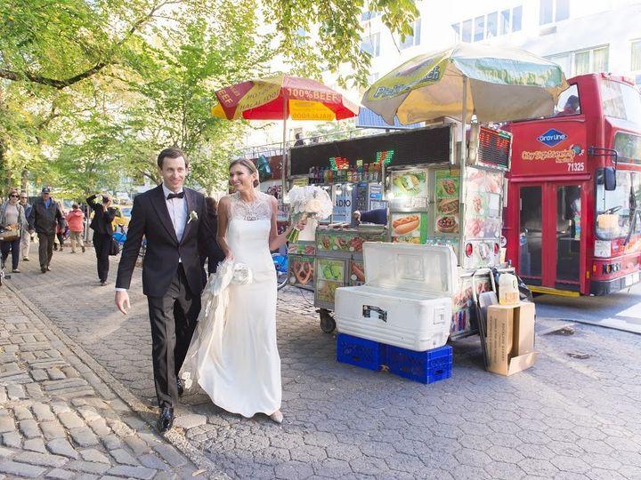 Tmx 1484623033748 Katenjohnny New York, NY wedding planner