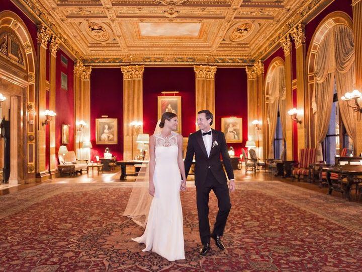 Tmx 1484623040175 Katenjohn New York, NY wedding planner