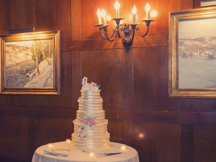 Tmx 1484623046737 Katenjohnfullcake New York, NY wedding planner