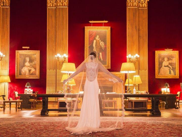 Tmx 1484623094253 Katenjohnuvclub1 New York, NY wedding planner