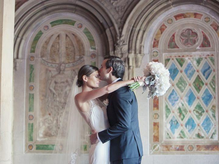 Tmx 1484623102080 Kateandjohnmurila New York, NY wedding planner