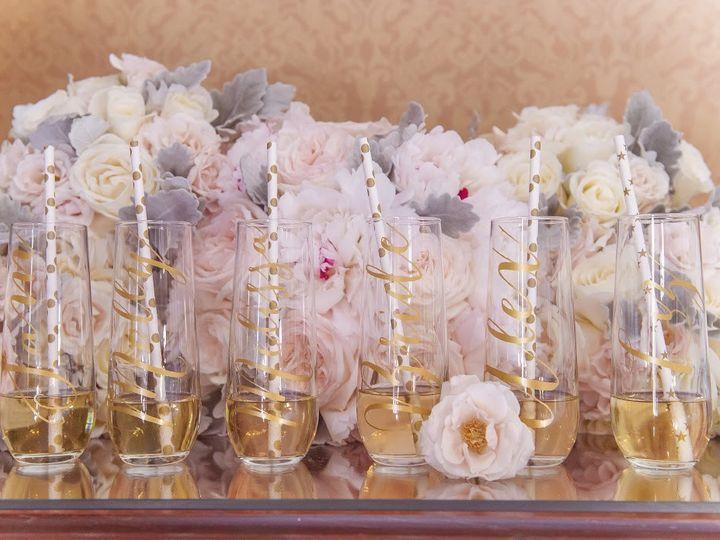 Tmx 1484625389095 Katebutlerglasses New York, NY wedding planner