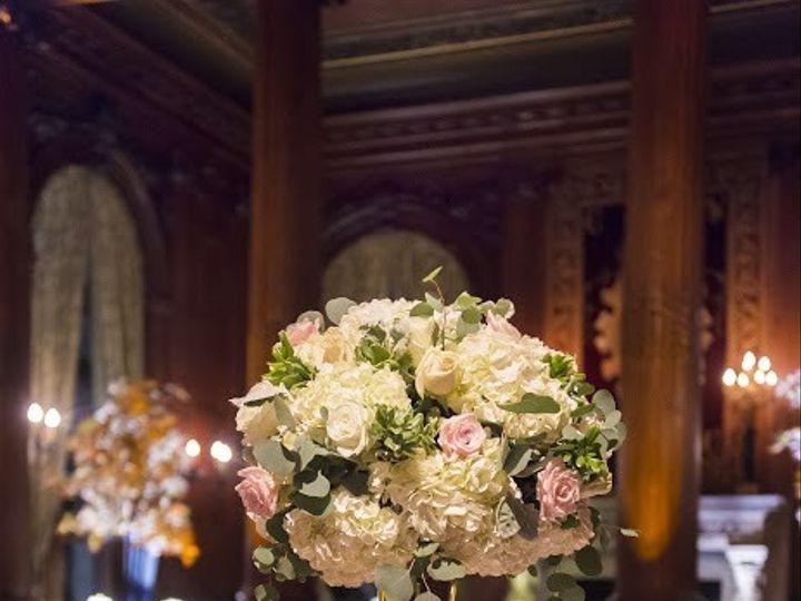 Tmx 1484625458154 Kateflorals New York, NY wedding planner