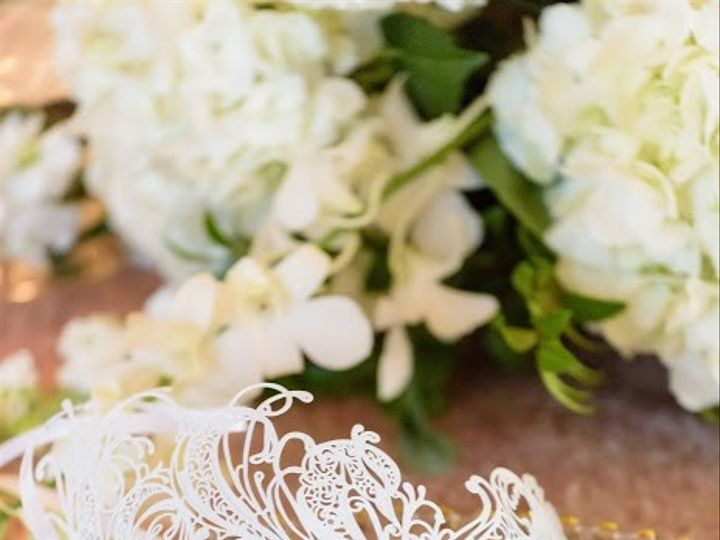 Tmx 1484625838836 Miomenu New York, NY wedding planner