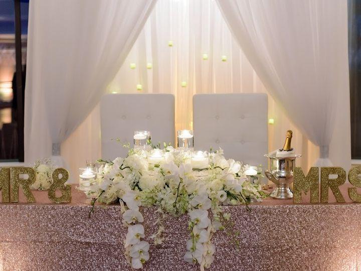 Tmx 1484625854282 Miostable New York, NY wedding planner