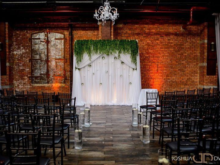 Tmx 1484626750172 Lakeishaceremony New York, NY wedding planner