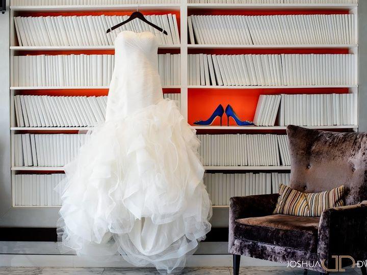 Tmx 1484626784809 Lakeishadress New York, NY wedding planner