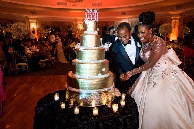 Tmx 1485544513318 Shellacake New York, NY wedding planner