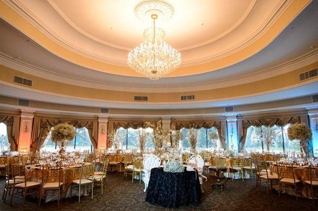 Tmx 1485544518041 Shellaroomview New York, NY wedding planner
