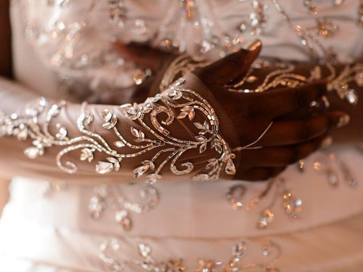 Tmx 1485544523129 Shelladressdetails New York, NY wedding planner