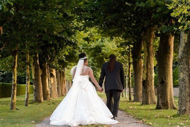 Tmx 1485545023577 Shellawalking New York, NY wedding planner
