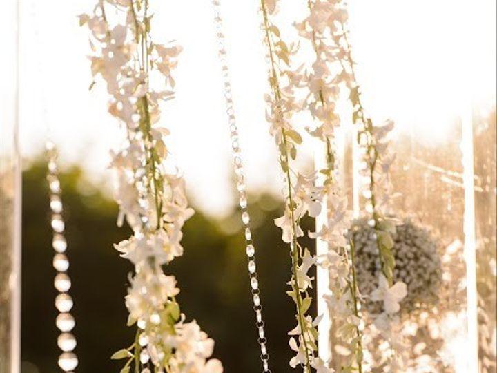 Tmx 1485545039752 Shellaceremonydetails New York, NY wedding planner