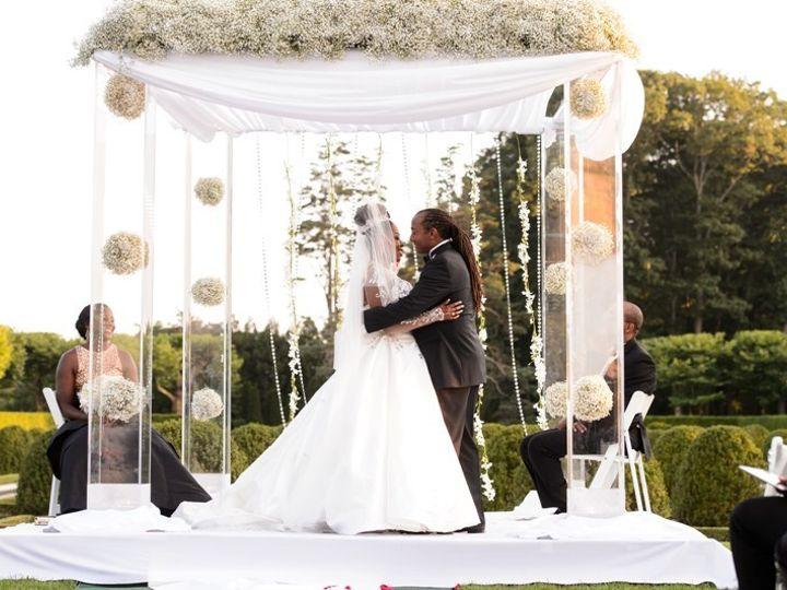 Tmx 1485545290073 Shellaceremony New York, NY wedding planner