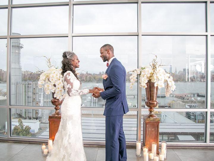 Tmx 1486077979821 Tracywloft New York, NY wedding planner
