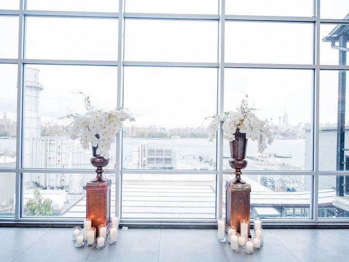 Tmx 1486078017204 Tracyceremonydecor New York, NY wedding planner