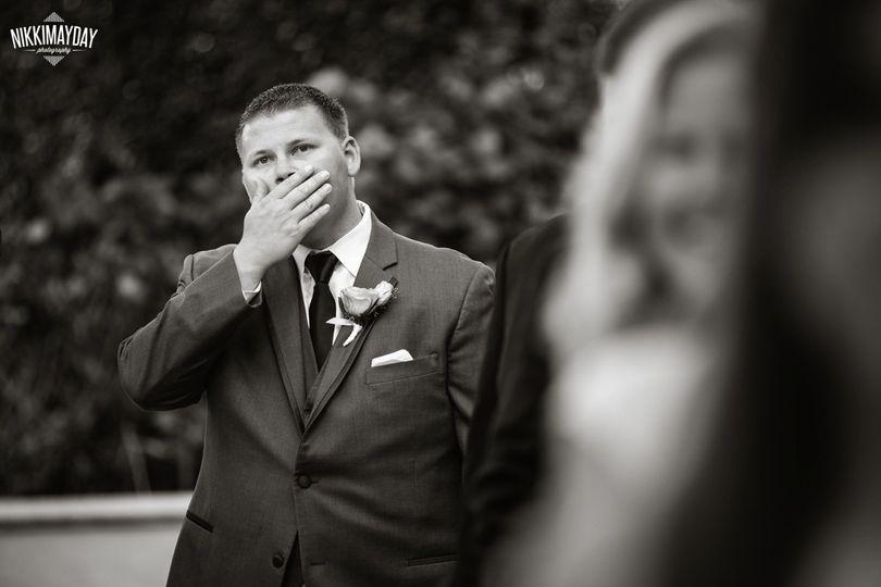 fort myers wedding photographer 0035