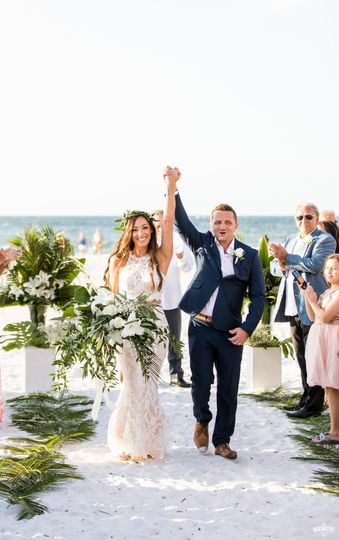 naples wedding photographer 0893 51 475828 1557184788