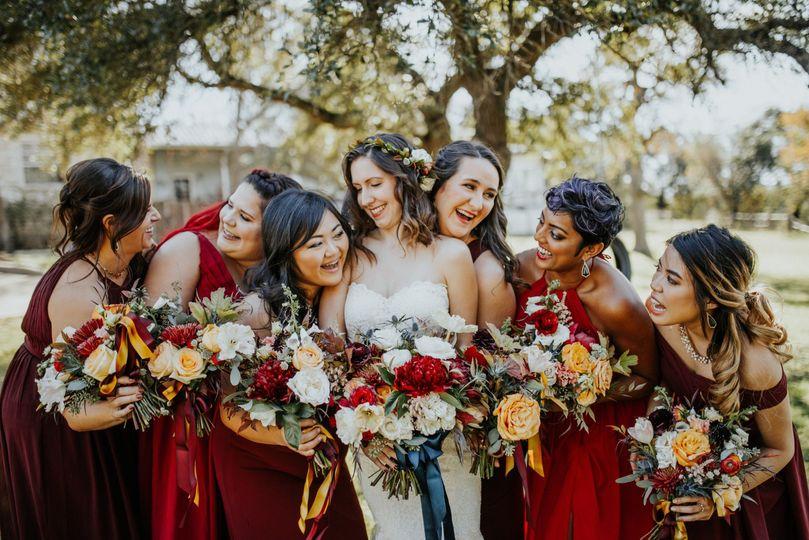bridal party dimebox ballroom hutchison 6996 51 985828 1567131137