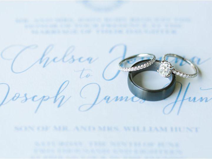 Tmx 1529348613 58a6649b8336044c 1529348612 E650a64672129352 1529348610831 6 Walnut Way Farm Un Tampa wedding invitation