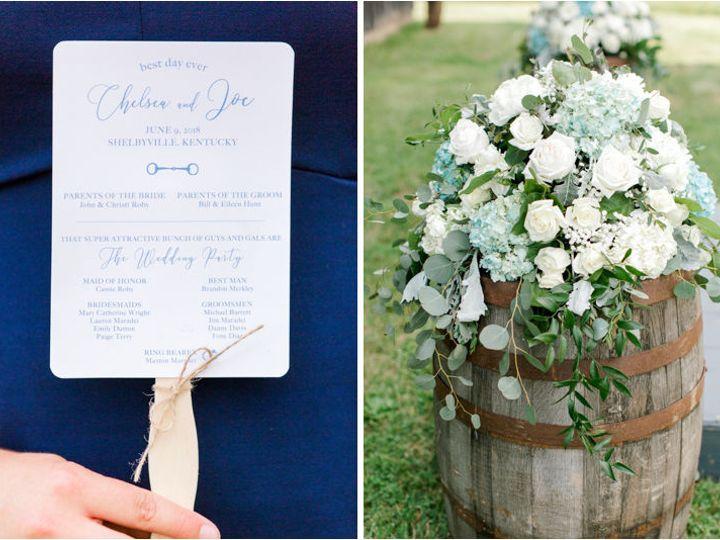 Tmx 1529348613 B5c3ab43280d5724 1529348612 7a9f21f1b529ba14 1529348610832 7 Walnut Way Farm Un Tampa wedding invitation
