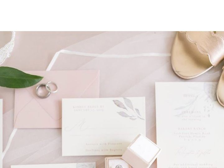 Tmx Img 3875 51 995828 Tampa wedding invitation