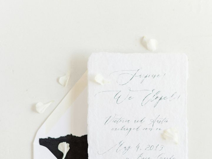 Tmx Revvies Classics Hunter Ryan Photo 5342 8464 51 995828 Tampa wedding invitation