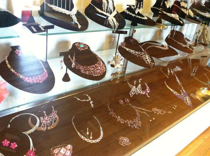 jewelrycase