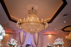 The Cotillion Banquets