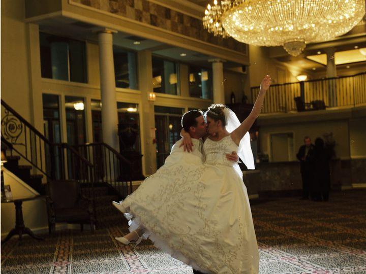 Tmx 1460247911643 Werner Wedding 007 Palatine, IL wedding venue