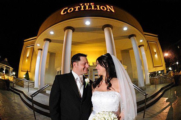 Tmx 1460247932448 01 Palatine, IL wedding venue