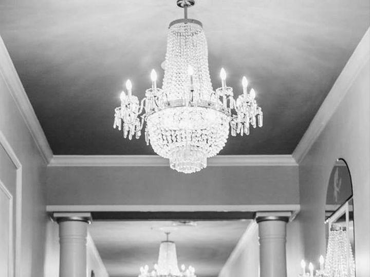 Tmx 1460248085896 Gogrg Palatine, IL wedding venue