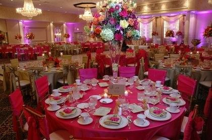 Tmx 1460248338310 Knot7 Palatine, IL wedding venue