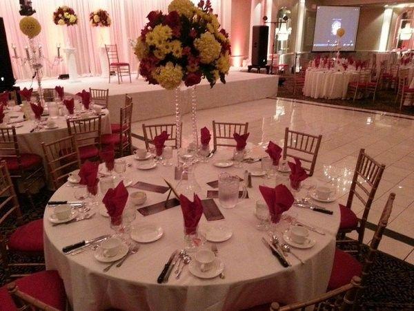 Tmx 1460248367687 Knot40 Palatine, IL wedding venue